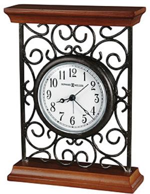 Часы HOWARD MILLER 645-632