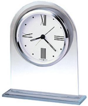 Часы HOWARD MILLER 645-579