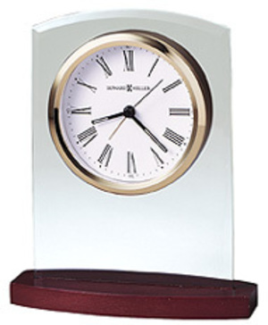 Часы HOWARD MILLER 645-580
