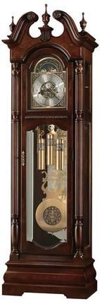 Часы HOWARD MILLER 611-142