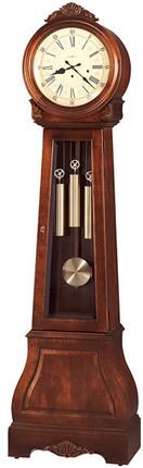 Часы HOWARD MILLER 610-900