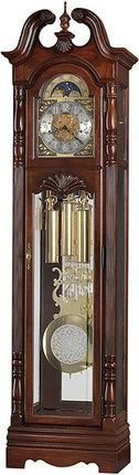 Часы HOWARD MILLER 611-120