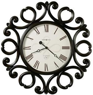 Часы HOWARD MILLER 625-456