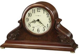 Часы HOWARD MILLER 635-152