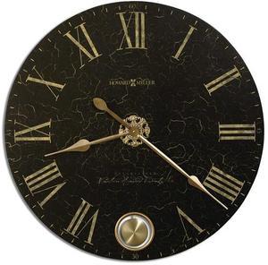 Часы HOWARD MILLER 620-474