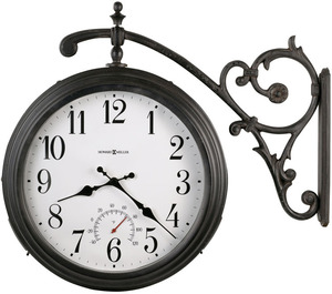 Часы HOWARD MILLER 625-358