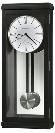 Часы HOWARD MILLER 625-440