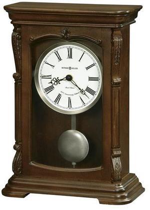 Часы HOWARD MILLER 635-149