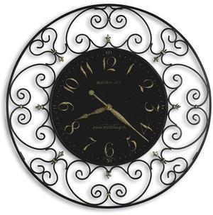 Часы HOWARD MILLER 625-367