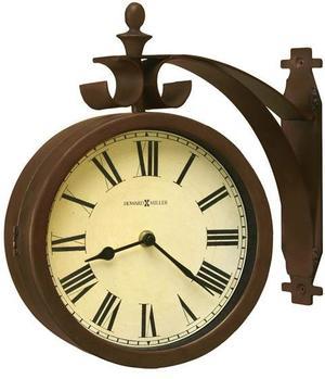Часы HOWARD MILLER 625-317