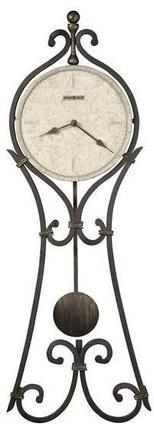 Часы HOWARD MILLER 625-357