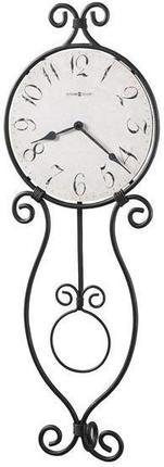Часы HOWARD MILLER 625-297