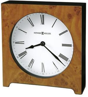 Часы HOWARD MILLER 645-647