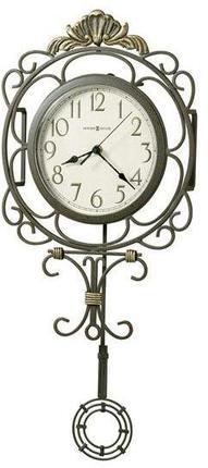 Часы HOWARD MILLER 625-327