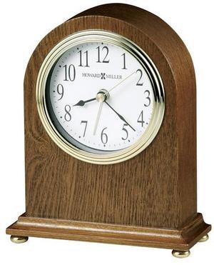 Часы HOWARD MILLER 645-604