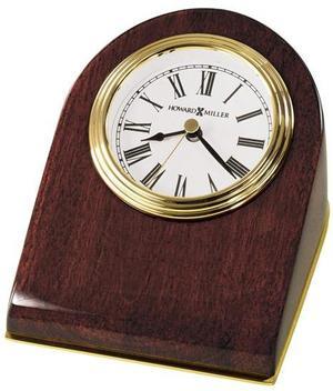 Часы HOWARD MILLER 645-191