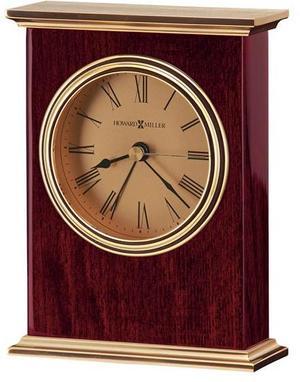 Часы HOWARD MILLER 645-447