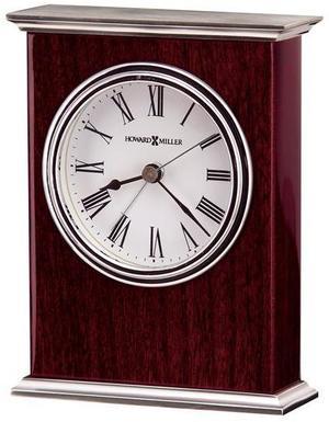 Часы HOWARD MILLER 645-481