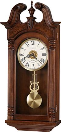 Часы HOWARD MILLER 625-407