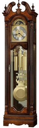 Часы HOWARD MILLER 611-182