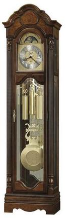 Часы HOWARD MILLER 611-184