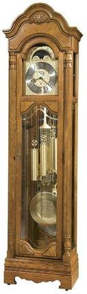Часы HOWARD MILLER 611-186