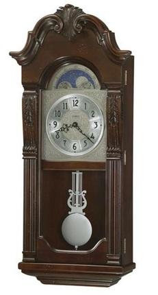 Часы HOWARD MILLER 625-439