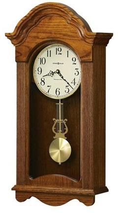 Часы HOWARD MILLER 625-467