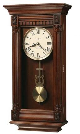 Часы HOWARD MILLER 625-474