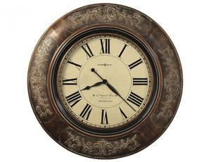 Часы HOWARD MILLER 625-535