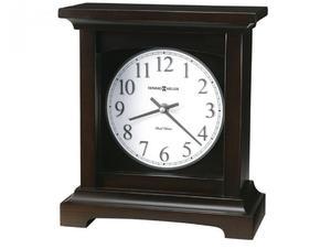 Часы HOWARD MILLER 630-246