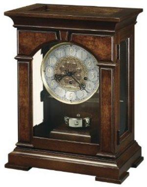 Часы HOWARD MILLER 630-266