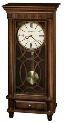 Часы HOWARD MILLER 635-170