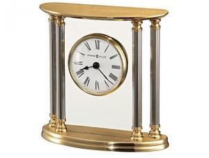 Часы HOWARD MILLER 645-217