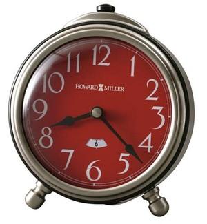 Часы HOWARD MILLER 645-652