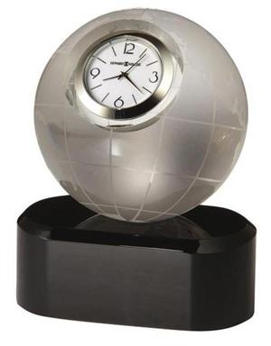 Часы HOWARD MILLER 645-719