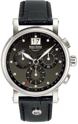 Часы Bruno Sohnle 17.13115.751