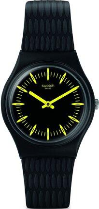 Часы SWATCH GB304