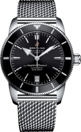 Часы BREITLING AB2010121B1A1