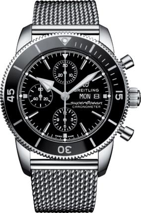 Часы BREITLING A13313121B1A1