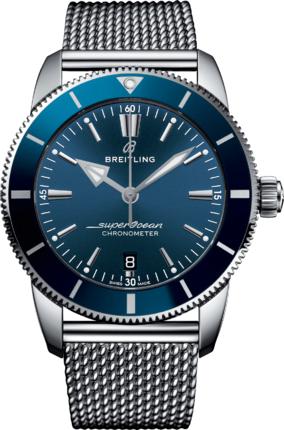 Часы BREITLING AB2030161C1A1
