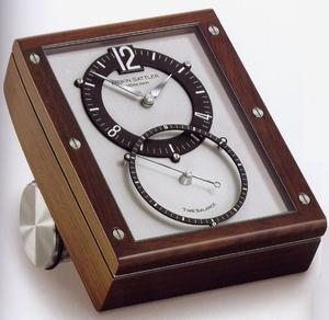 Часы ERWIN SATTLER Time Balance