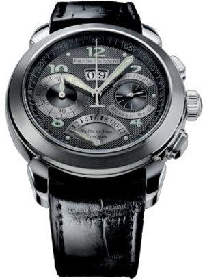 Годинник PIERRE DEROCHE GRC10001ACI0-001CRO