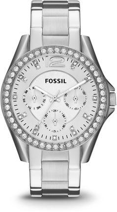 Годинник FOSSIL ES3202