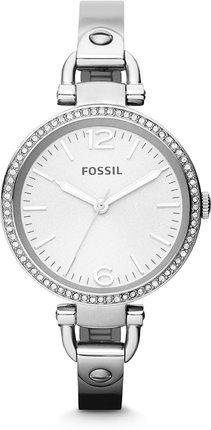 Часы Fossil ES3225
