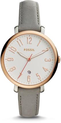 Часы Fossil ES4032