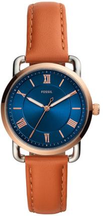 Часы Fossil ES4825