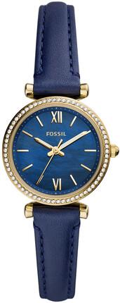 Часы Fossil ES5017