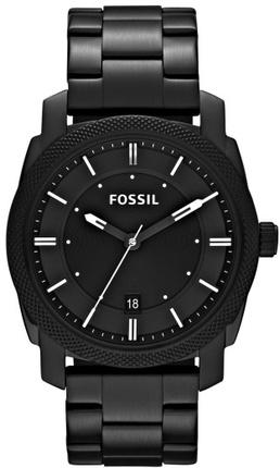 Часы Fossil FS4775IE
