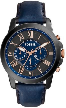 Часы Fossil FS5061IE